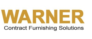 Warner Contract Furniture