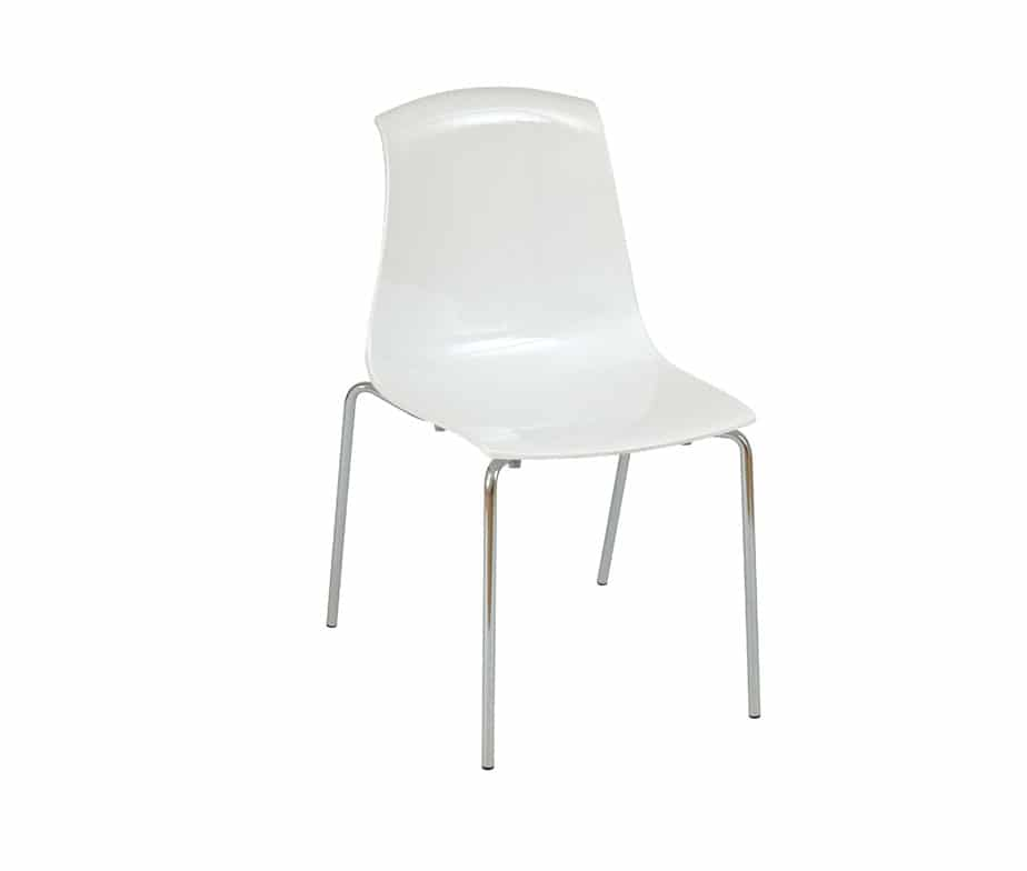 White plastic resin stacking chairs furniture stackable patio chairs white plastic stacking - White resin stacking chairs ...