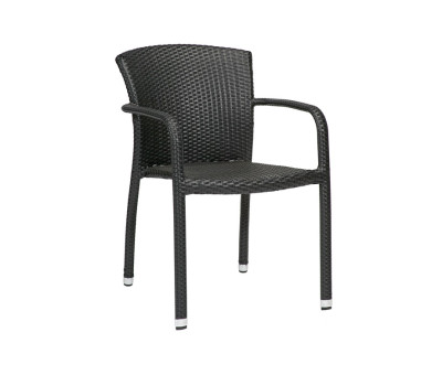 Outdoor Restaurant Chairs Uk air chairOutdoor Furniture for