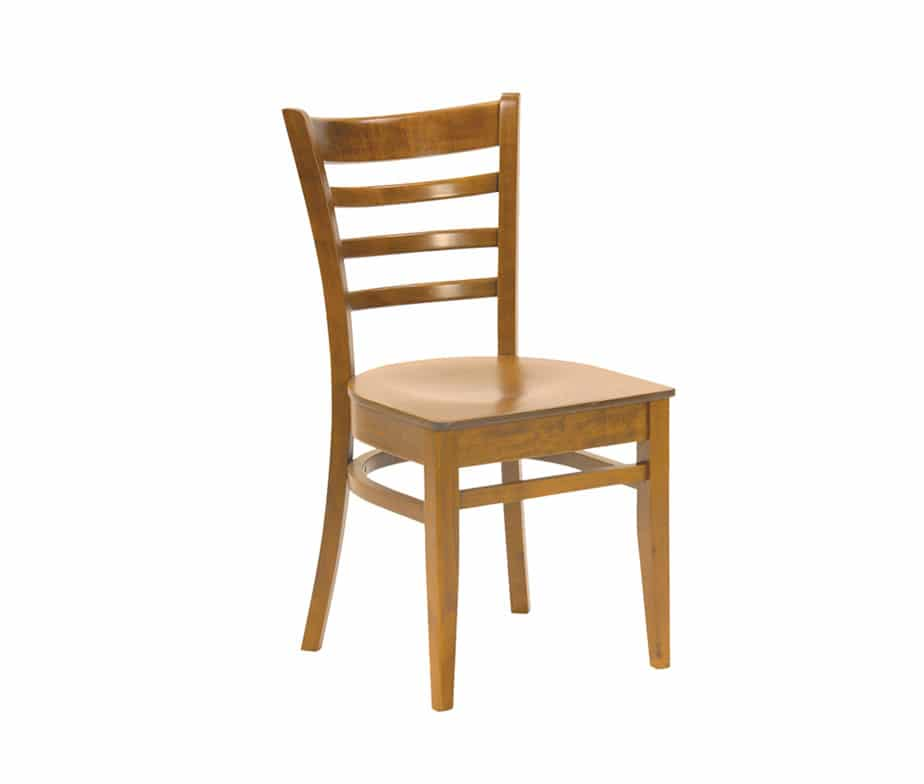 Dallas Dining Chairs For Restaurants, Pubs Bars And Cafes