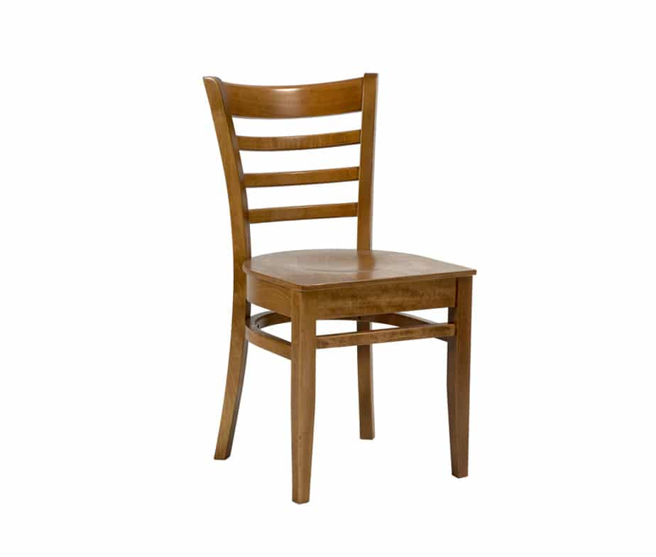Dallas Dining Chairs For Restaurants Pubs Bars And Cafes