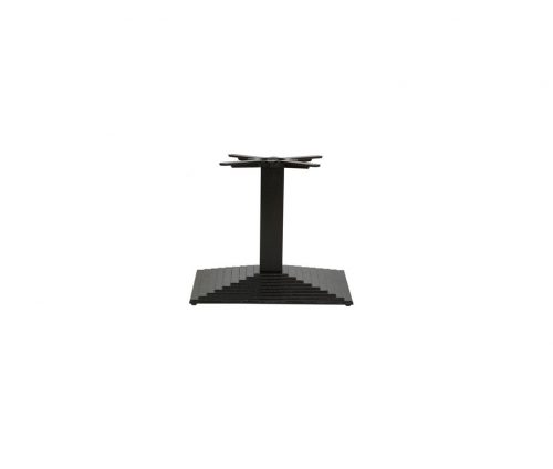 Denton Rectangular Table Base Coffee