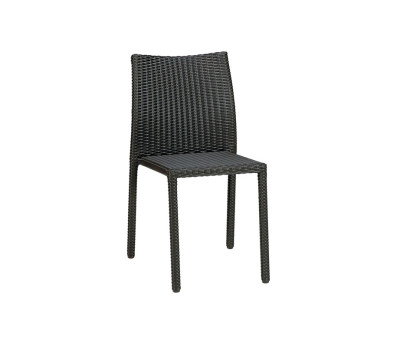 Fresh Outdoor Stacking Chairs