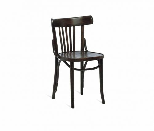 Gem Bentwood Chair