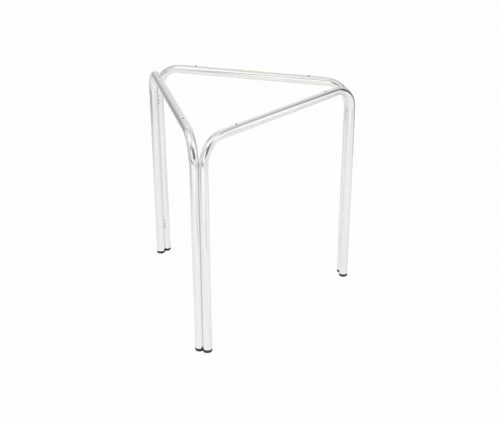 Joel Outdoor Table Base 3 Leg