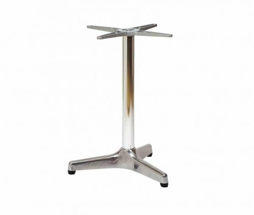 Maria 3 Leg Table Base