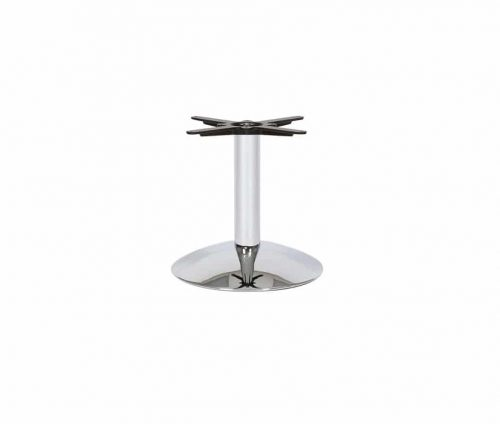 Oxton B1 Coffee Table Bases