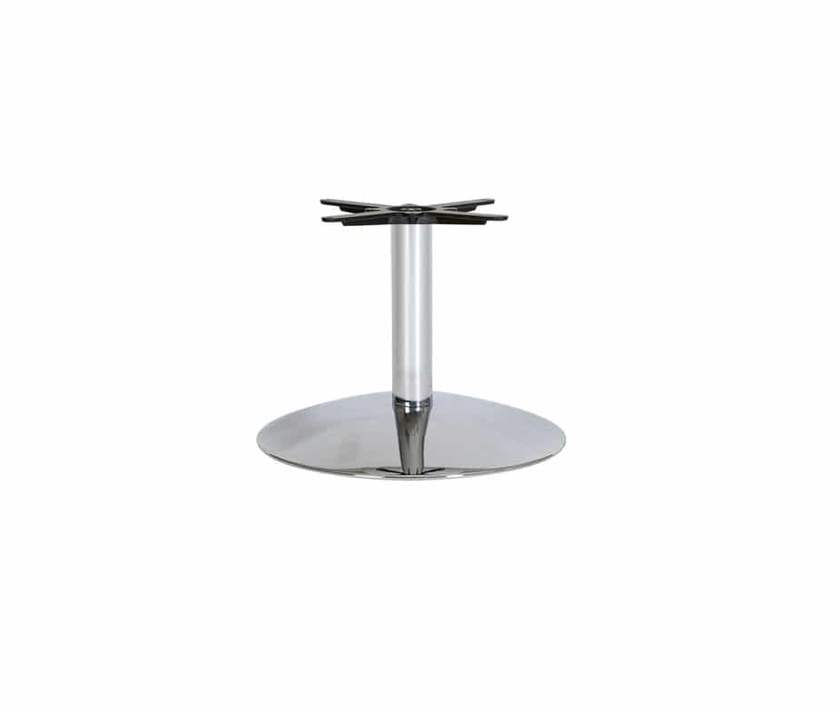 Oxton B3 Coffee Table Bases