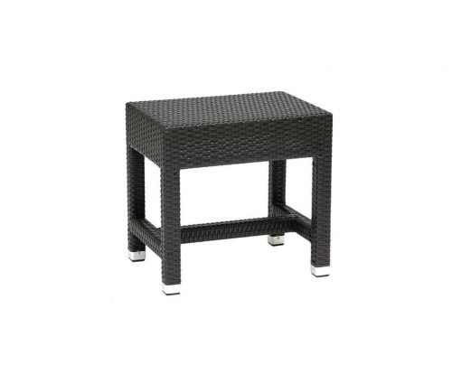 Prima Outdoor Low Stool