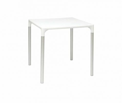Paulo Cheap Plastic Stacking Tables