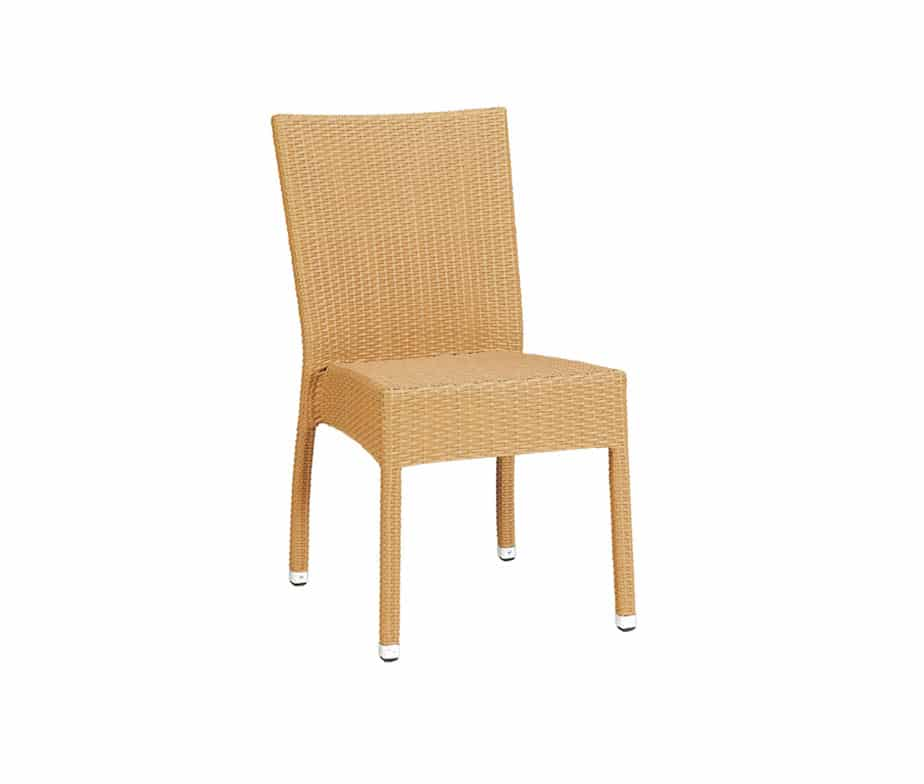 Astounding Prima Stacking Chair Unemploymentrelief Wooden Chair Designs For Living Room Unemploymentrelieforg