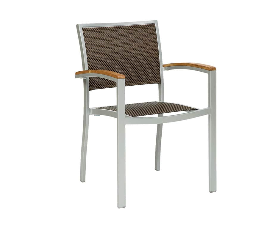 Cheap Outdoor Plastic Stackable Chairs Images