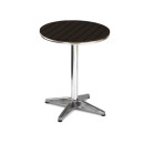High quality bar stools from warner contracts suitable for for Table basse bar wenge