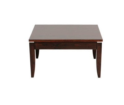 Darcy Rectangular Coffee Tables