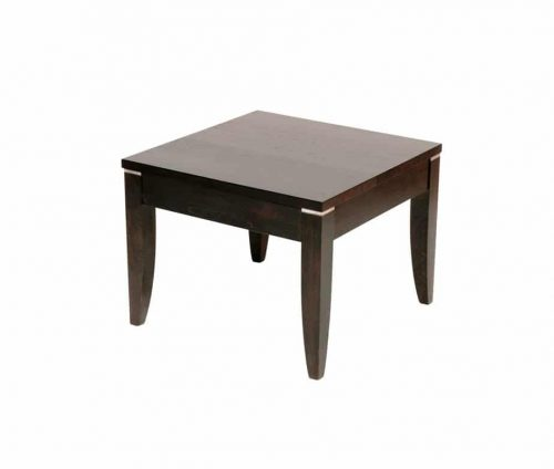Darcy Square Coffee Tables
