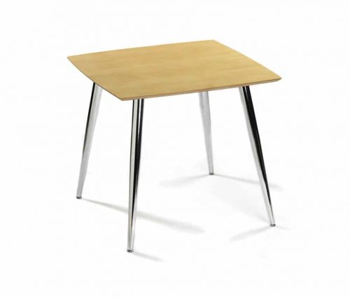 Gilbert Square Complete Tables