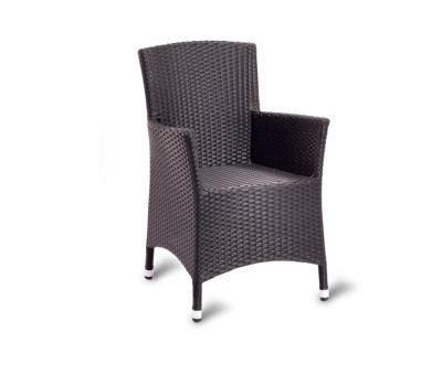 Parma Outdoor Lounge Chairs