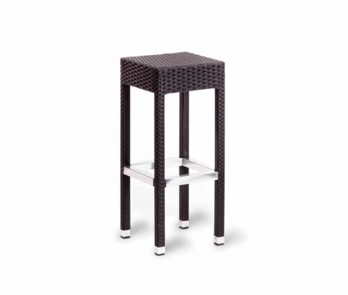 Parma Outdoor High Stools