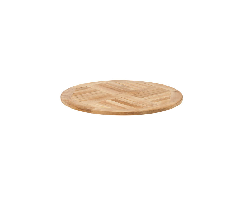contract furniture table tops wooden table tops teak table tops