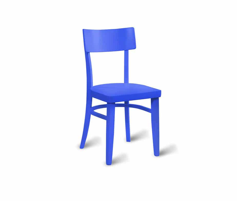Blue Chair To Worthy Blue Chairs Cafe Available In Red White Blue Yellow And Red