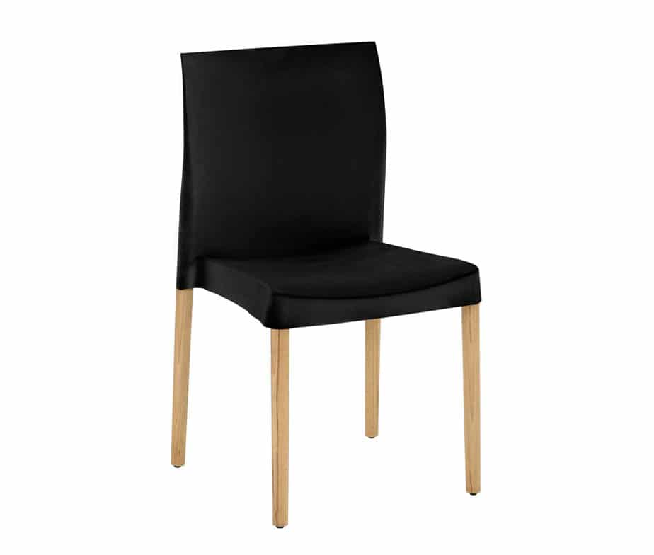 Brisbane Cafe Chairs Warner Contract Furniture