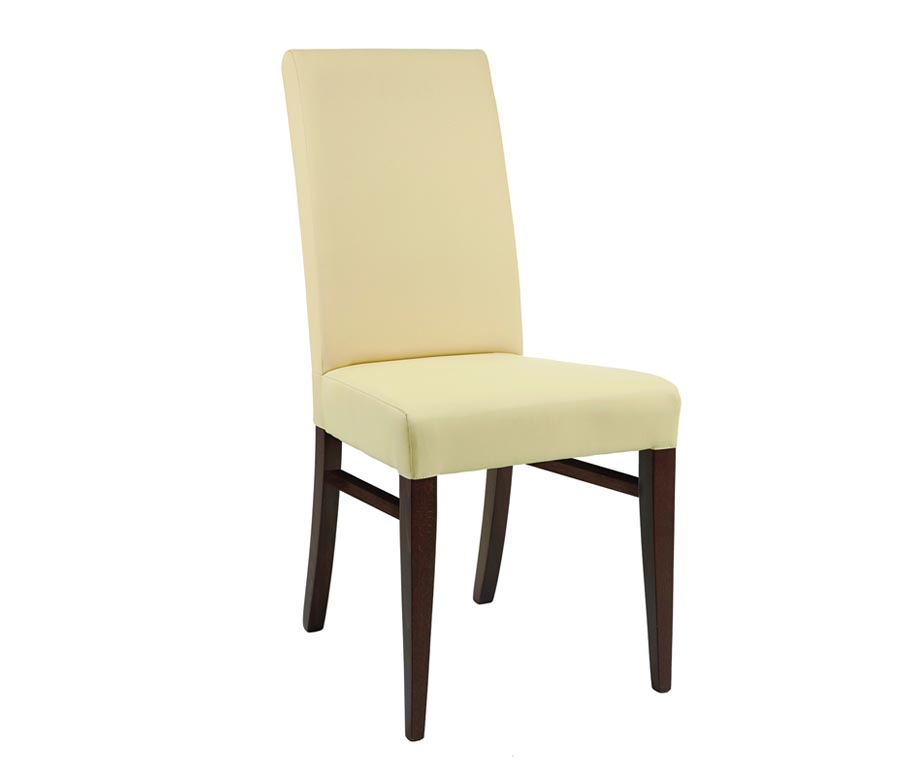 High Back Epsom Dining Chairs For Restauraunts Cafes And Bars