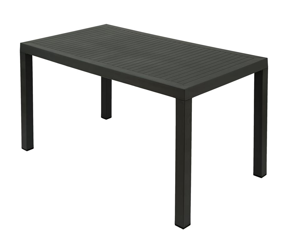 Industrial Coffee Table Melbourne: Large Melbourne Rectangular Table Indoor And Outdoor Use