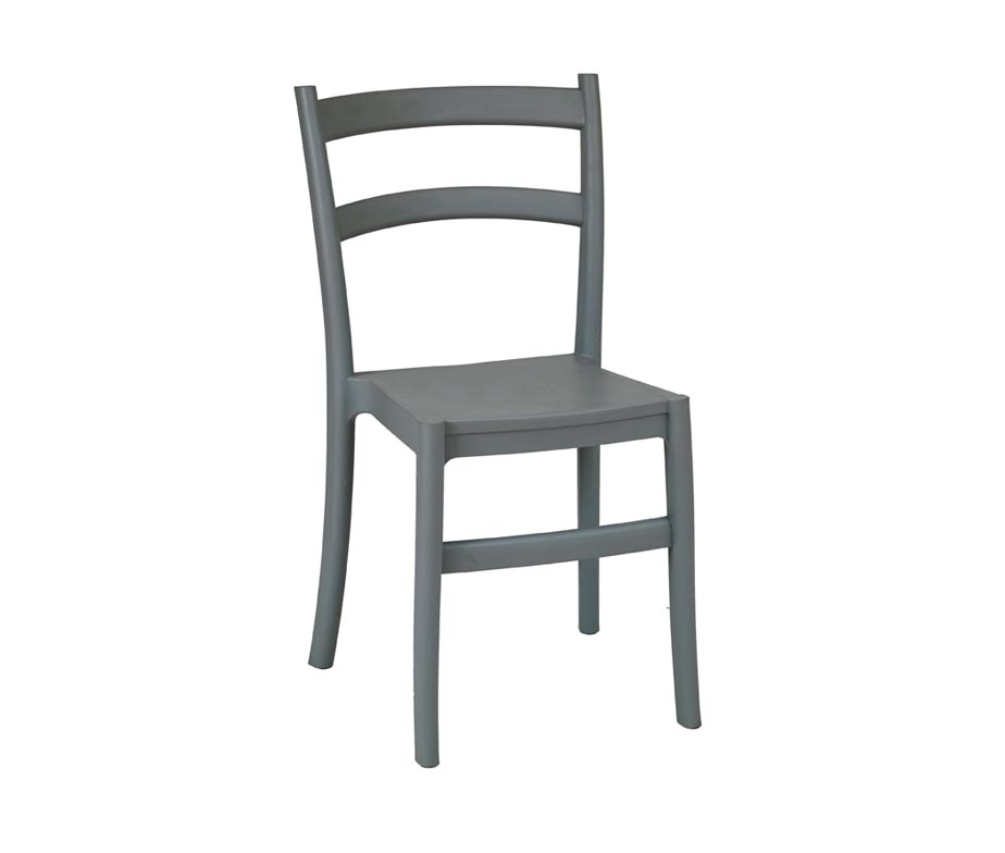 Victoria Outdoor Stacking Plastic Chairs for Cafes and Bars : victoria plastic stacking chairs grey from www.warnercontractfurniture.co.uk size 924 x 784 jpeg 18kB