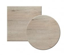 Sand Grey Glazed Halifax Oak H1336