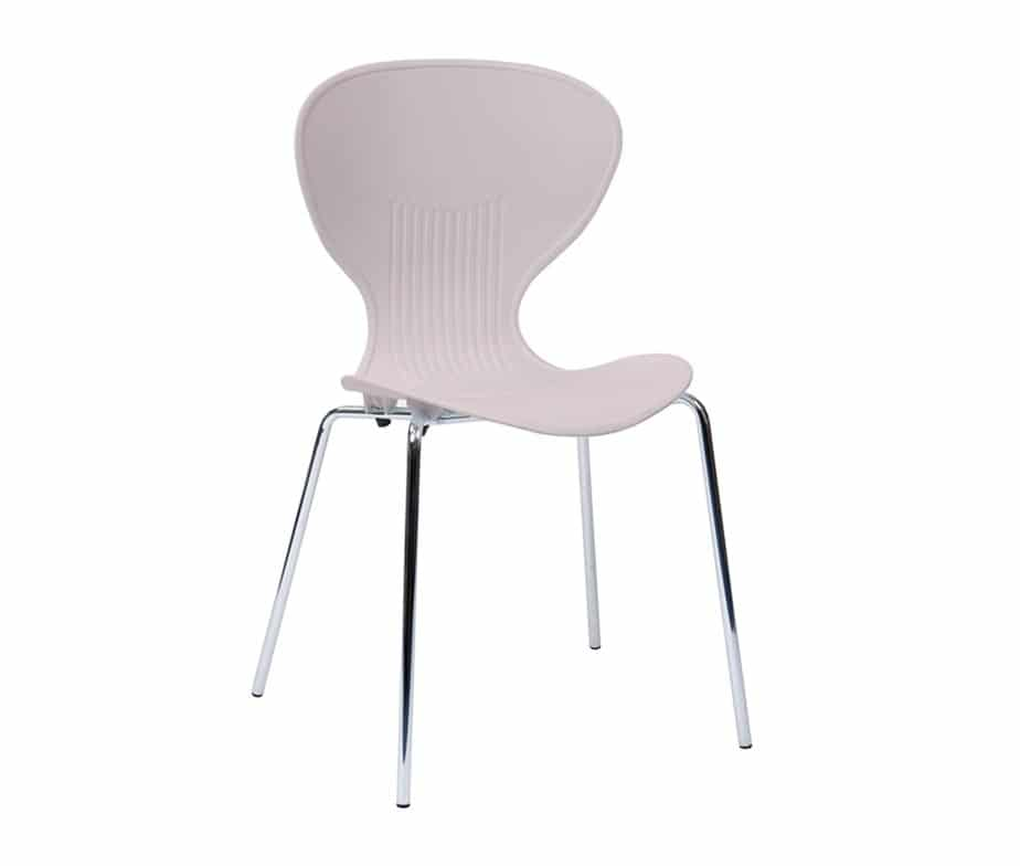 Activ Cafe Chairs Sand