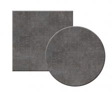 Anthracite Metal Fabric F461