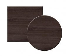 Anthracite Sherman Oak H1346