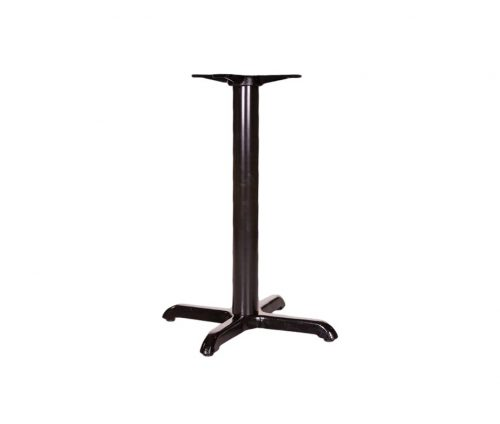 Antonio Small Dining Tables
