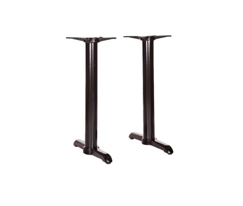 Antonio Twin Pedestal Dining Tables