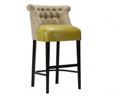 Armano Bespoke Bar Stool