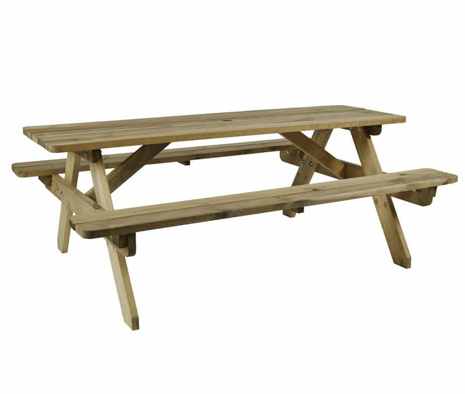 furniture garden products bench rebecca