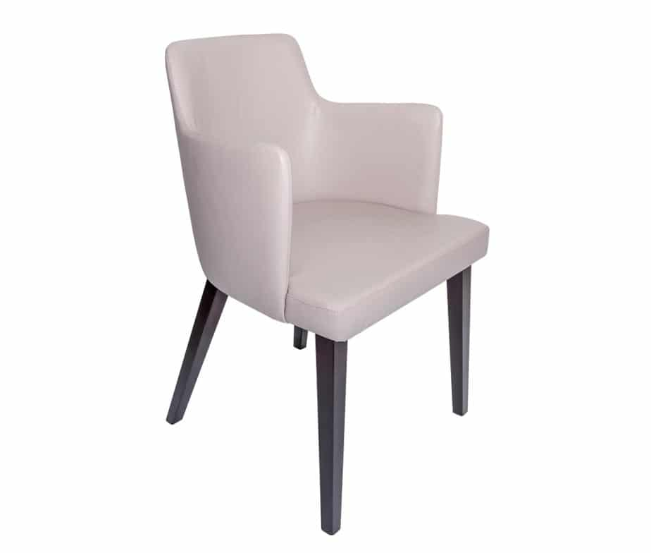 Bella Contract Armchairs