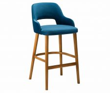 Bolsena Contract Bar Stools