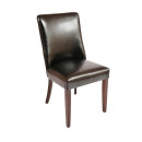 Bracknell Dining Chair