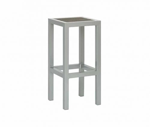 Brew Ezicare High Stool