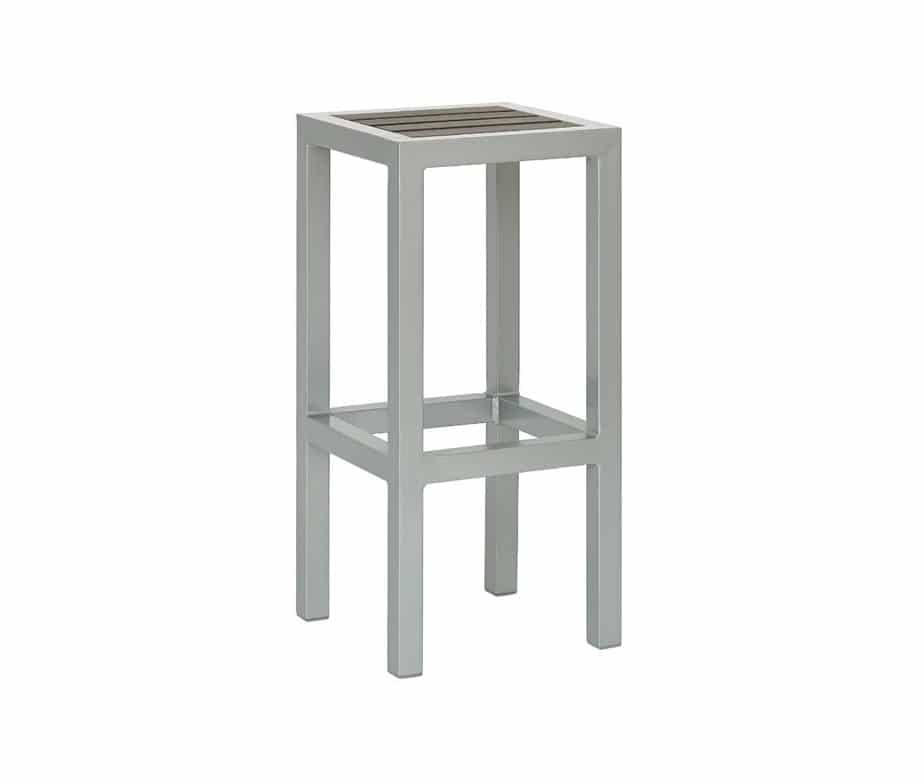 High Quality Bar Stools From Warner Contracts Suitable For