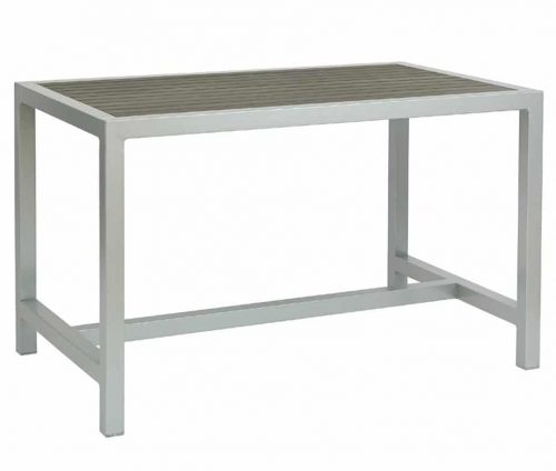 Brew Ezicare Rectangular Dining Table