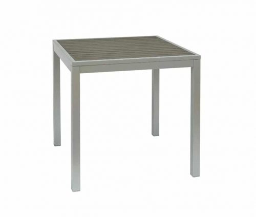 Brew Ezicare Square Dining Table