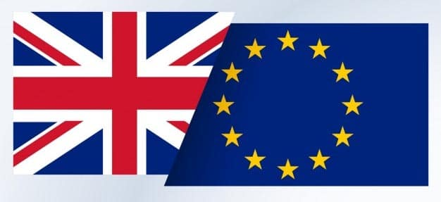 How Will Brexit Impact Leisure & Hospitality Industry