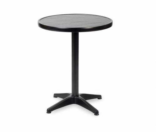 Cannes Round Outdoor Tables