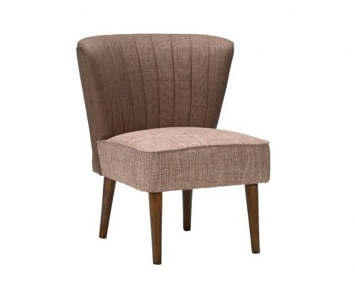 Castello Hotel Lounge Chairs