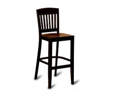 Clifton High Stool