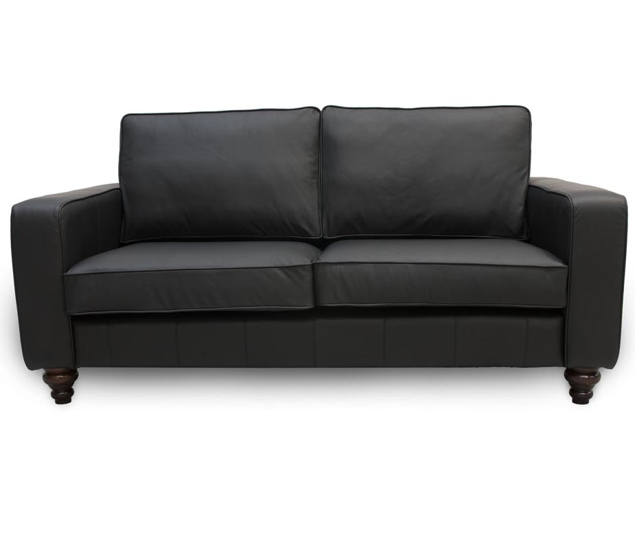 Contempo Leather Sofas Contract Quality Uk Made For Use