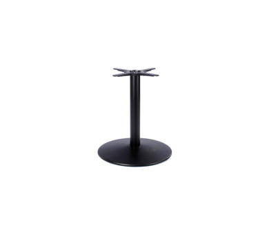 Dome Medium Coffee Height Tables
