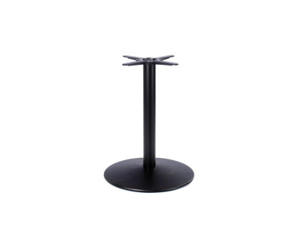 Dome Medium Lounge Height Tables